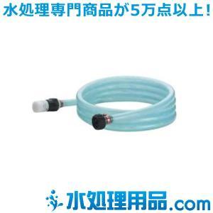 ケルヒャー 自給用ホース  7.5m  3/4インチ 4.440-207.0|mizu-syori