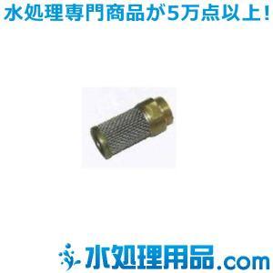 ケルヒャー フィルター 自吸用ホース先端用 逆止弁なし 4.730-019.0|mizu-syori