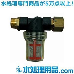 ケルヒャー フィルター 本体取付用 ネジ径3/4インチ 2.637-691.0|mizu-syori