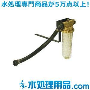 ケルヒャー フィルター 本体取付用 大容量タイプ 2.638-255.0|mizu-syori