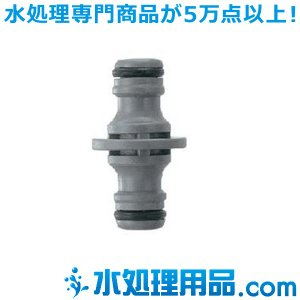 ケルヒャー ワンタッチカップリング ホースジョイント専用 15mm用 9.548-304.0|mizu-syori
