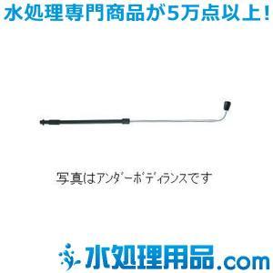 ケルヒャー トイレランス 4.760-073.0|mizu-syori
