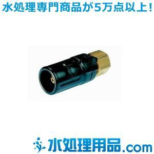 ケルヒャー 3ジェットノズル ノズルサイズ:055 4.763-107.0|mizu-syori
