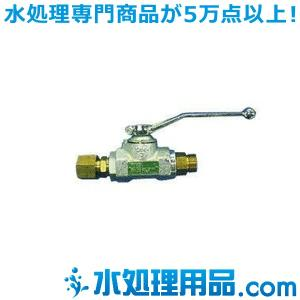 ケルヒャー パイプクリーニングホース用開閉コントロールバルブ 4.580-160.0|mizu-syori