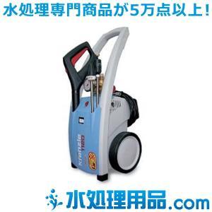 クランツレ モーター式冷水高水圧洗浄機 K-1120  50Hz|mizu-syori