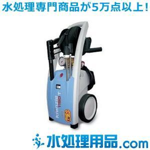 クランツレ モーター式冷水高水圧洗浄機 K-1150T  60Hz|mizu-syori