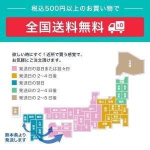 高純度精製水(純水) 大容量 5L入り コックなし 4箱まとめ買い 紫外線殺菌処理 送料無料 メーカー:サンエイ化学|mizu-syori|12
