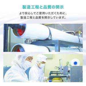 バッテリー補充液 精製水(純水) 大容量 20L入り コック付き 送料無料 メーカー:サンエイ化学|mizu-syori|06