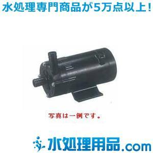 三相電機 マグネットポンプ  単相200V仕様  PMD-372B2M mizu-syori