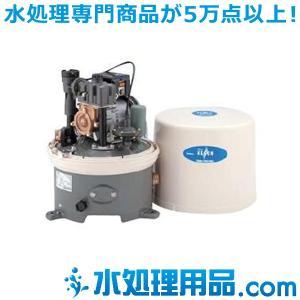 三菱電機(テラル) 浅井戸用ポンプ 自動形 WP-106T-1 60Hz|mizu-syori