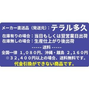 三菱電機(テラル) 浅井戸用ポンプ 自動形 WP-106T-1 60Hz|mizu-syori|02