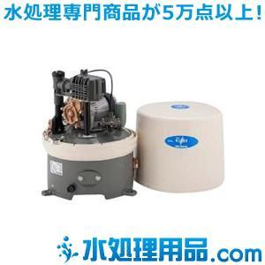 三菱電機(テラル) 浅井戸用ポンプ 自動形 WP-406T-1 60Hz|mizu-syori