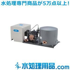 三菱電機(テラル) 浅井戸用ポンプ 自動形 WP-406LT-1 60Hz|mizu-syori