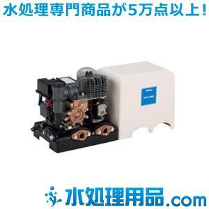 三菱電機(テラル) 浅井戸用定圧給水式ポンプ THP5-155S 50Hz|mizu-syori