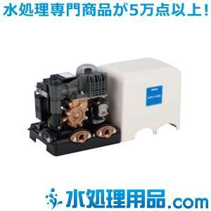三菱電機(テラル) 浅井戸用インバータポンプ THP5-V150S 50Hz/60Hz兼用|mizu-syori