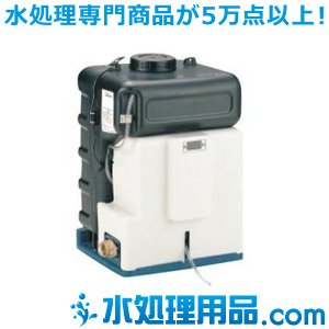 三菱電機(テラル) 除菌器  MK-130W|mizu-syori