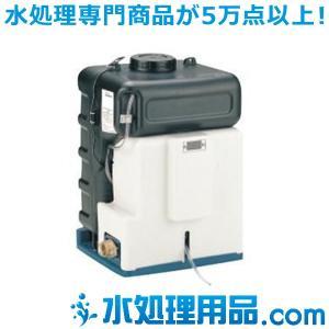 三菱電機(テラル) 除菌器  MK-230W|mizu-syori