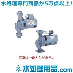 三菱電機(テラル) 循環ポンプ 25LP-90K 60Hz