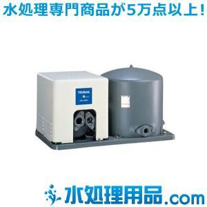 ナショナル(テラル) 深井戸用圧力タンク式ポンプ PG-205F-5 50Hz|mizu-syori