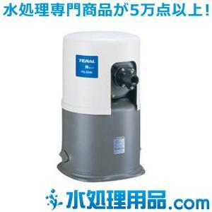 ナショナル(テラル) 浅深兼用ポンプ PG-205K-6 60Hz|mizu-syori