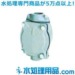 ナショナル(テラル) 砂こし器 通常品 SF-20F 20mm