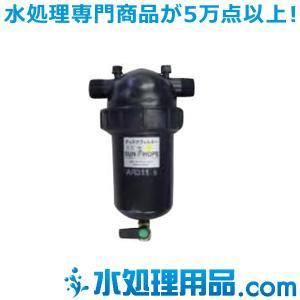 ナショナル(テラル) 砂取り器 AR311 25mm