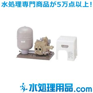イワヤポンプ 深井戸用ポンプ JP形 JPS-256-50 |mizu-syori