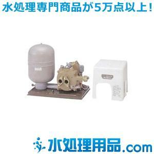 イワヤポンプ 深井戸用ポンプ JP形 JPT-406-60|mizu-syori