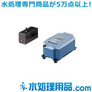 イワキポンプ 電磁式エアーポンプ OP型 OP-N026V|mizu-syori