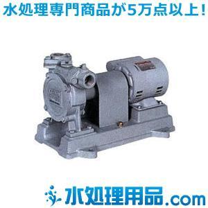 【型番】 CS2-50-M1.5  【規格】 口径:50×50mm、出力:1.5kW、電源:三相20...