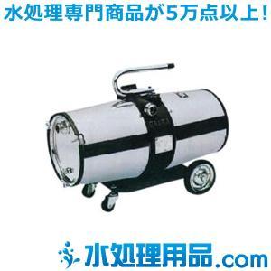 エバラポンプ CLP2型  ウェットクリーナ  60Hz  CLP2|mizu-syori