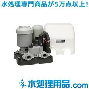 川本ポンプ カワエース N3-N形 60Hz N3-156SHN|mizu-syori