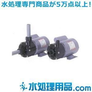 エレポン化工機 マグネットポンプ SL-7SN型 SL-7SN-F ホース|mizu-syori