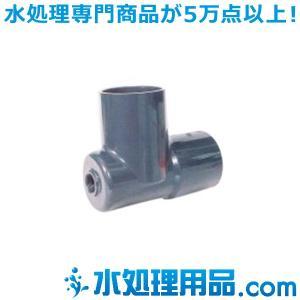 旭有機材工業 マルチジョイント Rcネジ式 Lタイプ 成型・接着品 25A×1/4インチ AVUP-MJRcLS254 mizu-syori