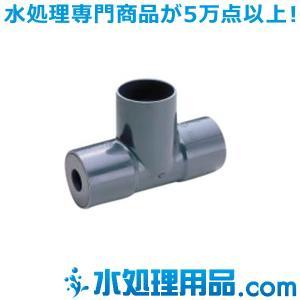 旭有機材工業 マルチジョイント TS式 Lタイプ 溶着品 200×40A AVUP-MJTSLY20040|mizu-syori