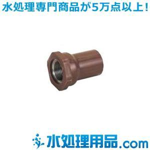 エスロン SUSインサート 給水栓ソケット HT管 20A×3/4インチ UP-HTWS203-SI|mizu-syori