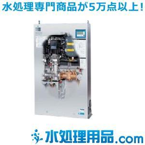 エバラポンプ PNF型  直結給水ブ-スタポンプウォールキャビネットタイプ ボブシリーズ  25PNAFM0.75SB mizu-syori