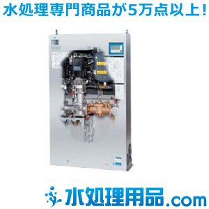 エバラポンプ PNF型  直結給水ブ-スタポンプウォールキャビネットタイプ ボブシリーズ  20PNAFM0.75 mizu-syori