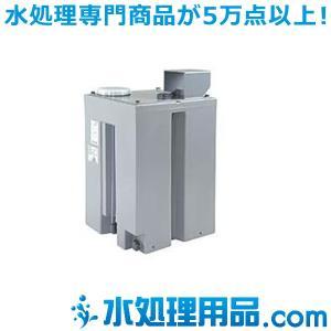 イワキポンプ マルチタンク MT-N型 MT-200N|mizu-syori
