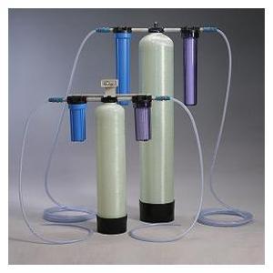 カートリッジ純水器 ホースセットタイプ 樹脂量:5L CPH-5|mizu-syori|02