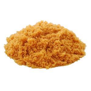 純水用イオン交換樹脂 再生品 10L MR121-52|mizu-syori