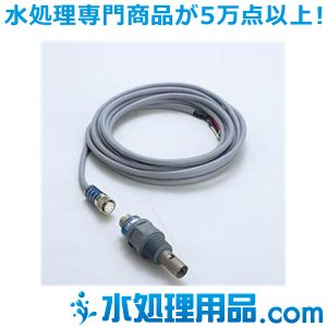 テクノモリオカ 水質センサー 7701-S400|mizu-syori