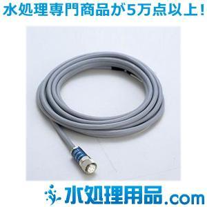 テクノモリオカ 水質センサーケーブル 7701-C005|mizu-syori