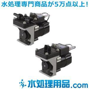 イワキポンプ エアーポンプ APN-051LE-1|mizu-syori