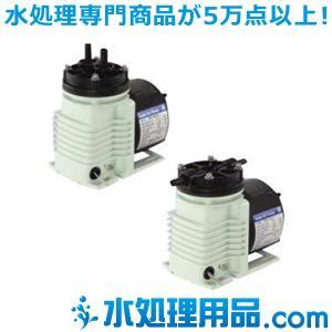 イワキポンプ エアーポンプ APN-085HV-1|mizu-syori