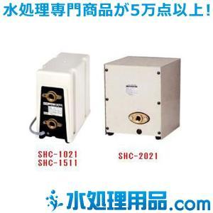 三相電機 給湯加圧ポンプ SHB型 流量スイッチタイプ SHB-2021B2 mizu-syori