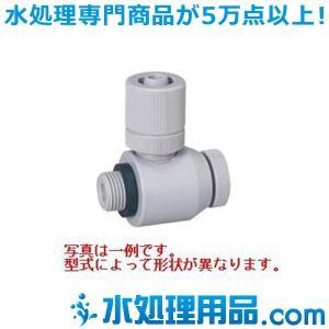 タクミナ サクションバルブ 4×9-PTS-VF|mizu-syori