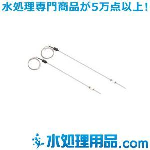 タクミナ フロートスイッチ(レベルスイッチ) 薬注ユニットPTS用 SE1169|mizu-syori