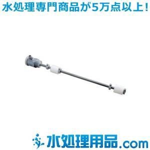 タクミナ フロートスイッチ(レベルスイッチ) PEタンク用 SE0586|mizu-syori