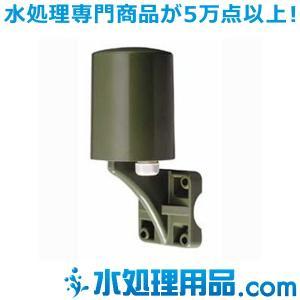 タクミナ コネクターボックス CB1-A|mizu-syori